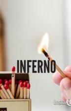 Inferno by LoveTheImperfect