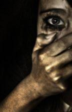 Historias de Terror by Terror5K