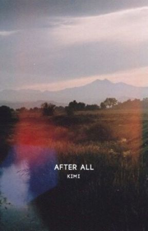 after all by kovalactic