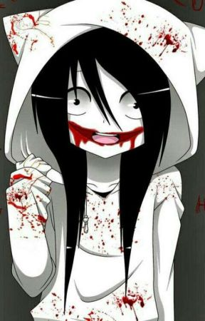 Creepypasta x reader One-shots - Yandere!BEN Drowned x reader - Wattpad