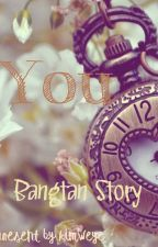 You by KimWeYe
