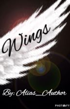 Wings by Alias_Author
