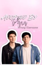 Adopted By Phan [PHAN] by haydenelliss