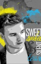 Sweet Smiles and Silent Tears (A One Direction Fanfic) by SweetSummerSecrets