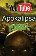 Apokalipsa [Polski YouTube] Wolno Pisane!  by NinaKowalik