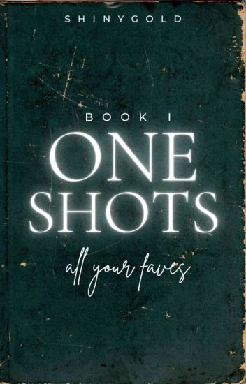 ⚜SHORT STORIES; SHOOTS⚜