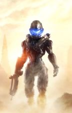rvb inserts by double00donut