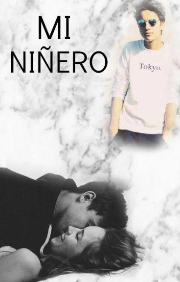 Mi Niñero (Juanpa Zurita y Tu)