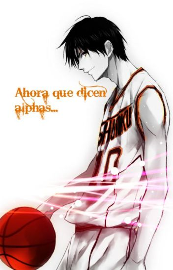 FUE NERD, AHORA COOL (Yaoi) (Omegaverse)