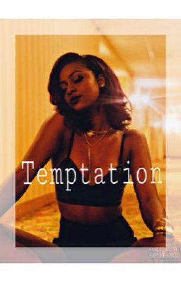 Temptation.JB (bwwm)