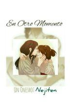 """""""En Otro Momento..."""" by InmortalMoon"""
