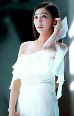 Đọc truyện Ngủ Cùng Sói Taeny ver