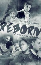 [FanFictionGI] • REBORN  by YuQixin
