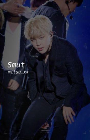 Smut || BTS