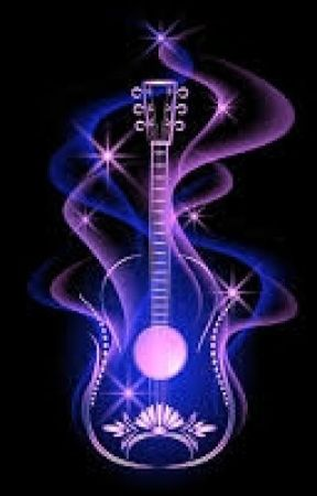 Opm Guitar Chords Hard To Believe Eheads Wattpad