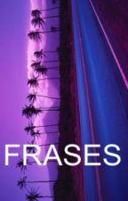 Frases Sarcasticas,Ofensivas,Etc. by Litziiwalker