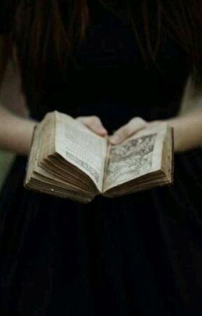 Wiersze Myśli Błąkające Się Po świecie Weź Mnie Za Rękę