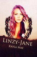 Linzy-Jane by KaylaKeifer