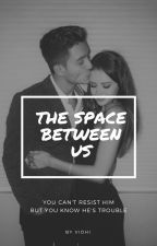 The space between us by _Smokin_
