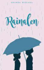 Rainalen by _Andwid