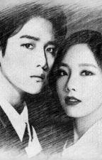 [Shortfic][BaekYeon] Tình Yêu Vĩnh Cửu by kimdau0904