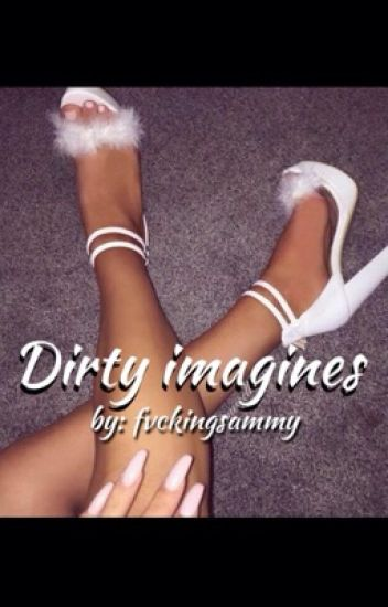 Magcon boys Dirty imagines