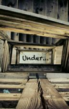 Under... by RifqiTaftazani