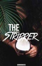 The Stripper ➵ Lauren/You by pxradize