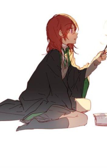 maki nishikino x reader