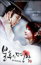 Immortal Classic [Joseon Fiction] -COMPLETE- by nyonyamenir