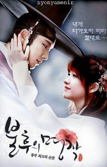Immortal Classic [Joseon Fiction] -COMPLETE-