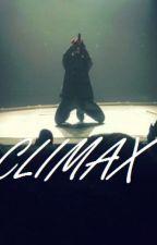 Climax (iKON) by CathyRoad