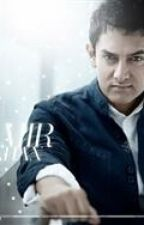 Aamir Khan Hayatı by sedagazi_khan