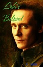 Loki's Beloved by BarnesDixonMacManus