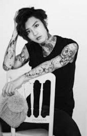 Nerdy Boyfriend {BaekYeol}