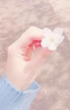 [Oneshot][HopeGa] 9 tháng 3 hạnh phúc~ by _likesb
