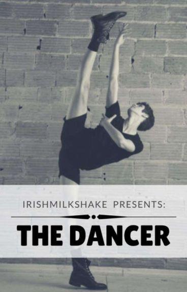 the dancer | boyxman