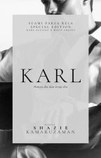 SUAMI PAKSA RELA #SpecialEdition by ShazieKamaruzaman