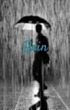 Rain by Secret020202