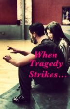 When Tragedy Strikes by Peace_chick