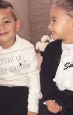 « C'était la seule solution » - Sabah by insolvable18