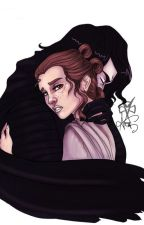 Reylo: The Last Stand by silverleaf20