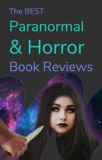 The Best Horror/Paranormal - Book Reviews by Ambassadors