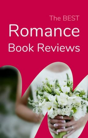 The Best Romance - Book Reviews by Ambassadors