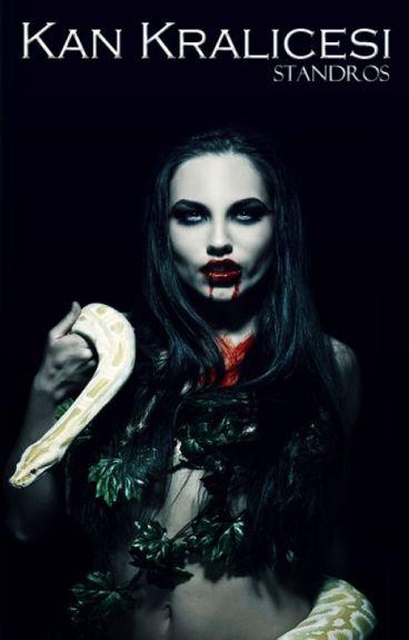 Kan Kraliçesi