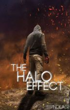 The Halo Effect by SS1nclair