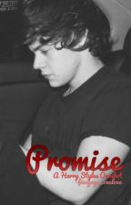 Promise (A Harry Styles Oneshot) by fiveguys_onelove