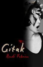 Gitak by rendifebrian