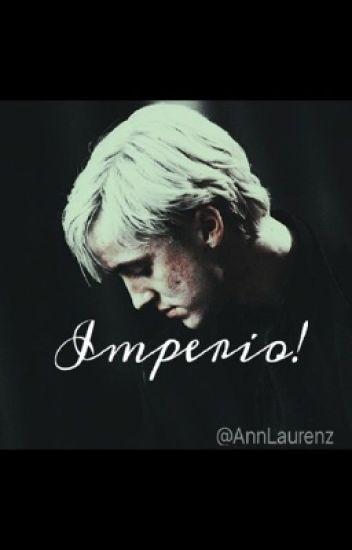Imperio! /DOKONČENÉ/