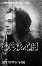 Coach| L.H by Wika-Tori